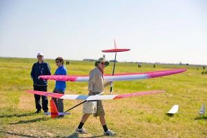 Maxa-F3J-glider-43