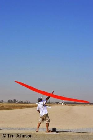 maxa-glider-f3j-37