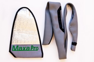 MAXA Pro 3.5 m Fuselage Bag (universal)