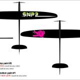 snipe2-electrik-paint-01